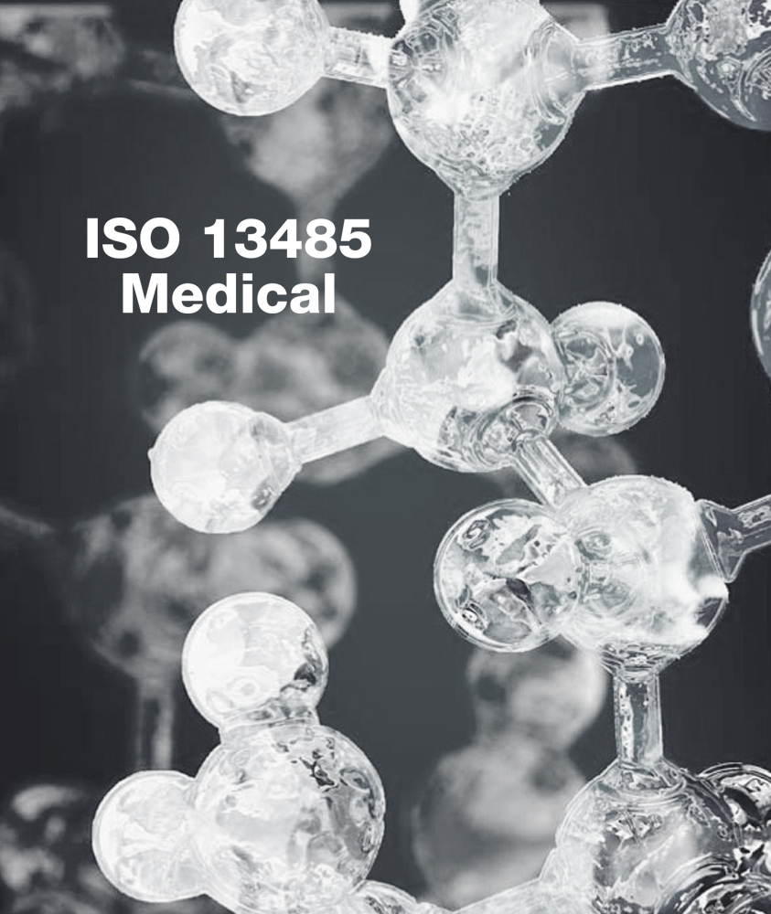 ISO MEDICAL3