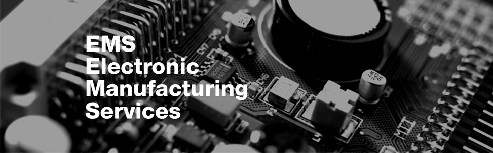 EMS Electronic Manufacturing Services
